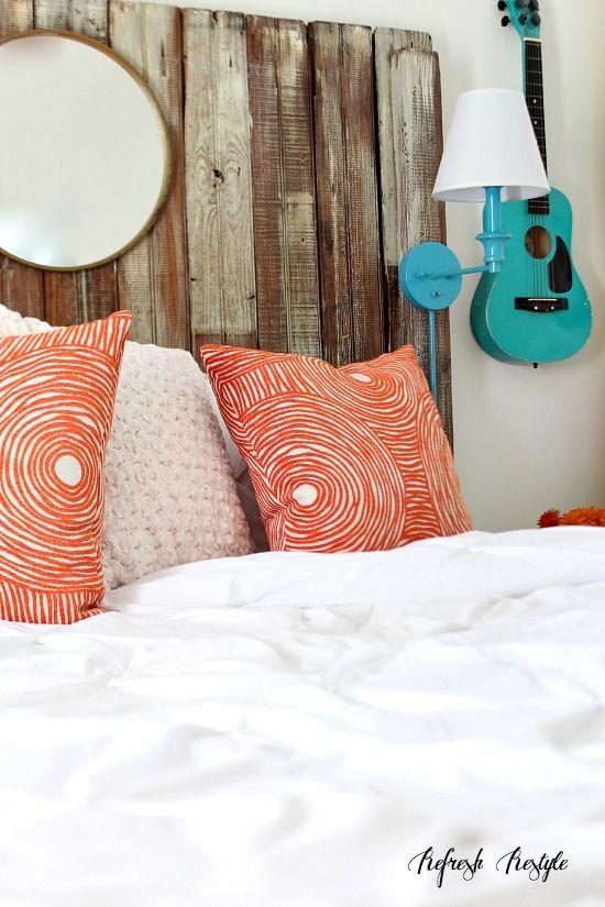 25 Best Ideas About Room Essentials On Pinterest Guest Room Essentials Gu