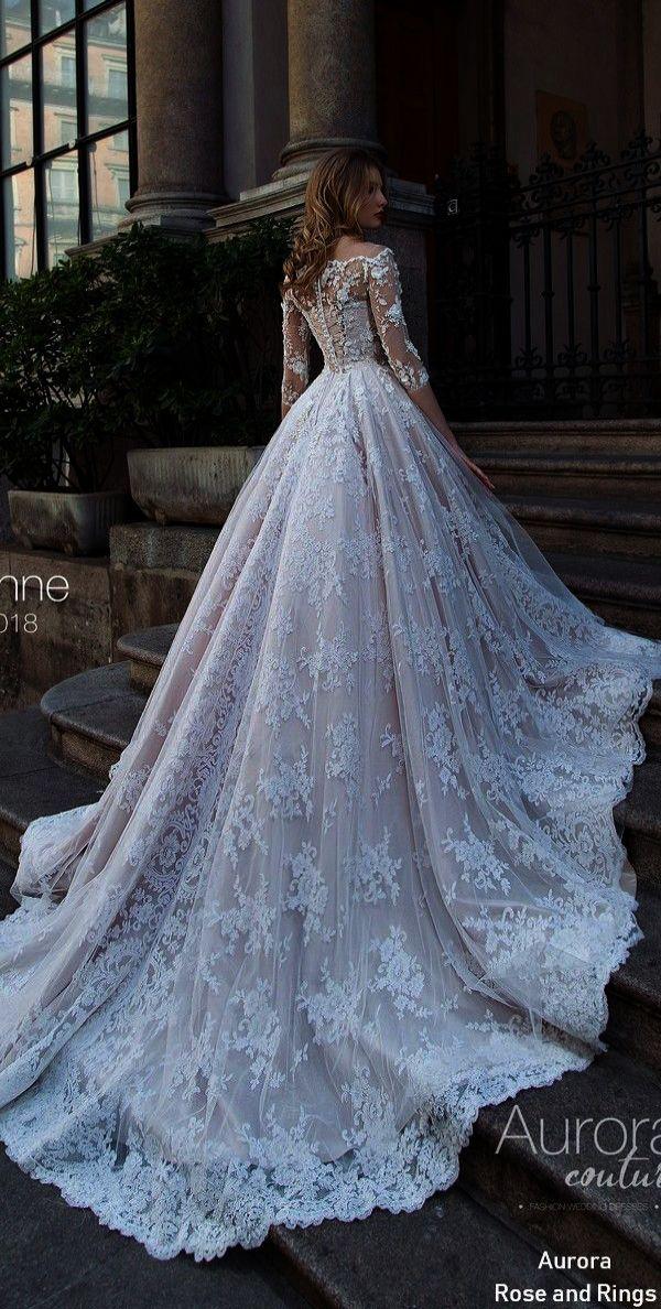 Weddings Dresses Summer Our Wedding Rings Non Metal Even Wedding Dress Restoration Dalla Ball Gowns Wedding Long Sleeve Wedding Dress Lace Wedding Dresses Lace