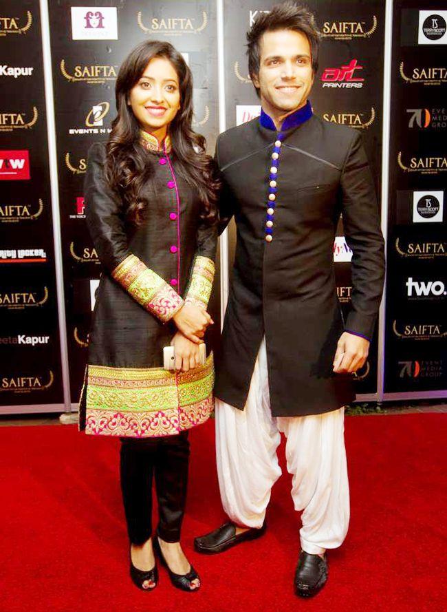 Pathani Suit For Ranveer Singh