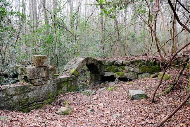 159 Best Images About Sc On Pinterest Museums Cherokee
