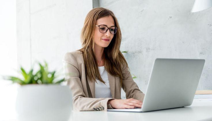 Cómo encontrar trabajo cuando no se tiene experiencia laboral? // Cetelem-Empleo.es
