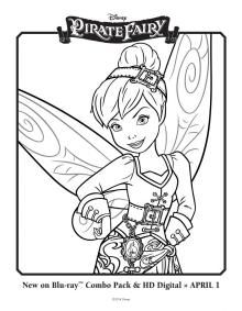 82 best images about Disney Fairies Printables on