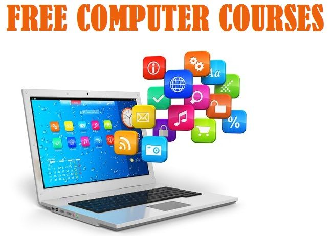 The Majority Of Free Computer Courses Are Passage Level Qualifications And Are Offered As A Method For Pulling In Understudies Computer Courses Qualifications
