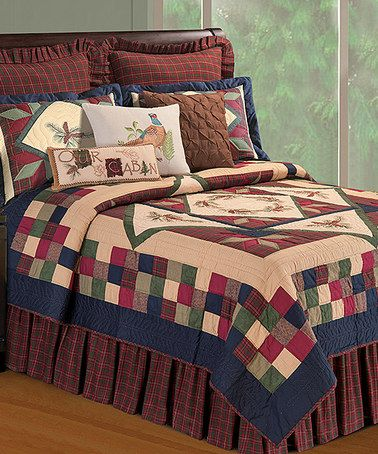 29 Best Donna Sharp Quilts Images On Pinterest Donna
