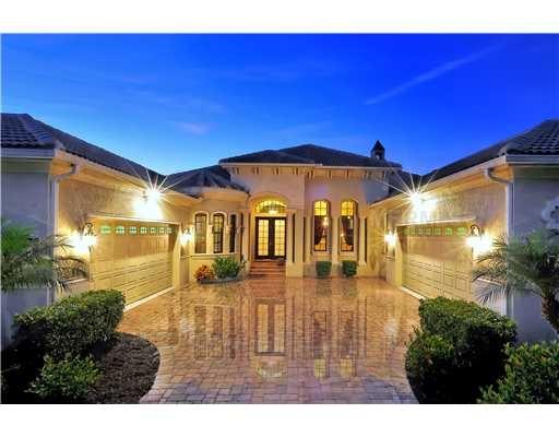 6e40b1752894eaf660e7a2309225db34  luxury condo luxury homes - Apakah harapan anda ketika mencari penginapan?