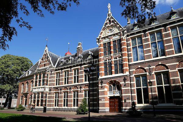 Drents museum - Assen