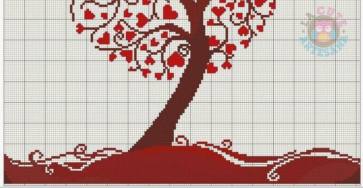 arbol+de+corazones+2.jpg (877×454)