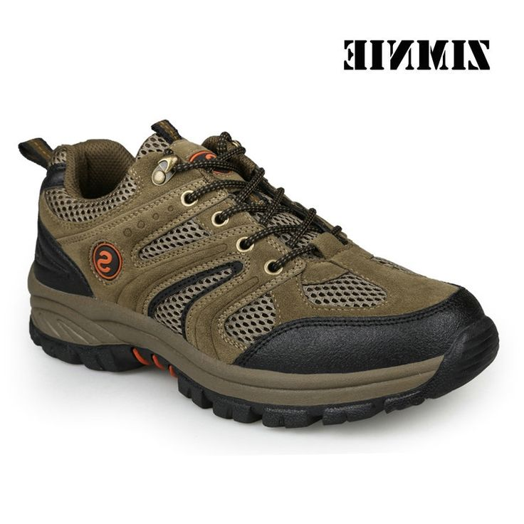 25 best ideas about climbing shoes sale on