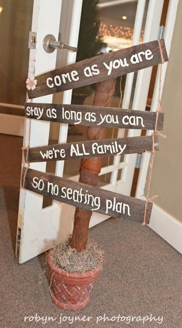 Best 25+ Second weddings ideas on Pinterest | Second ...