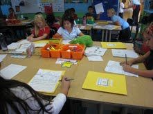 Public School Choice in Los Angeles: Navigating LAUSD Charters, Magnets, & More