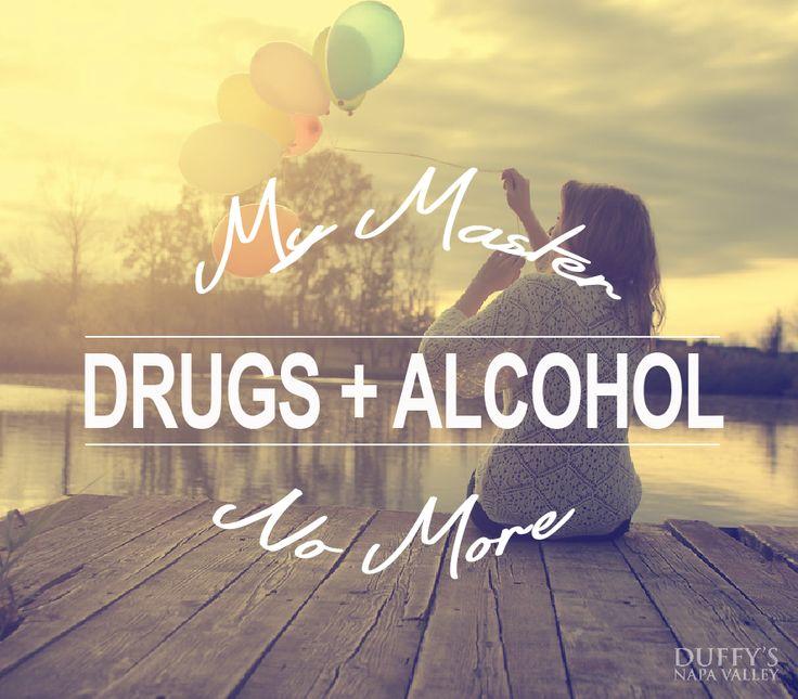 alcohol addiction prayers