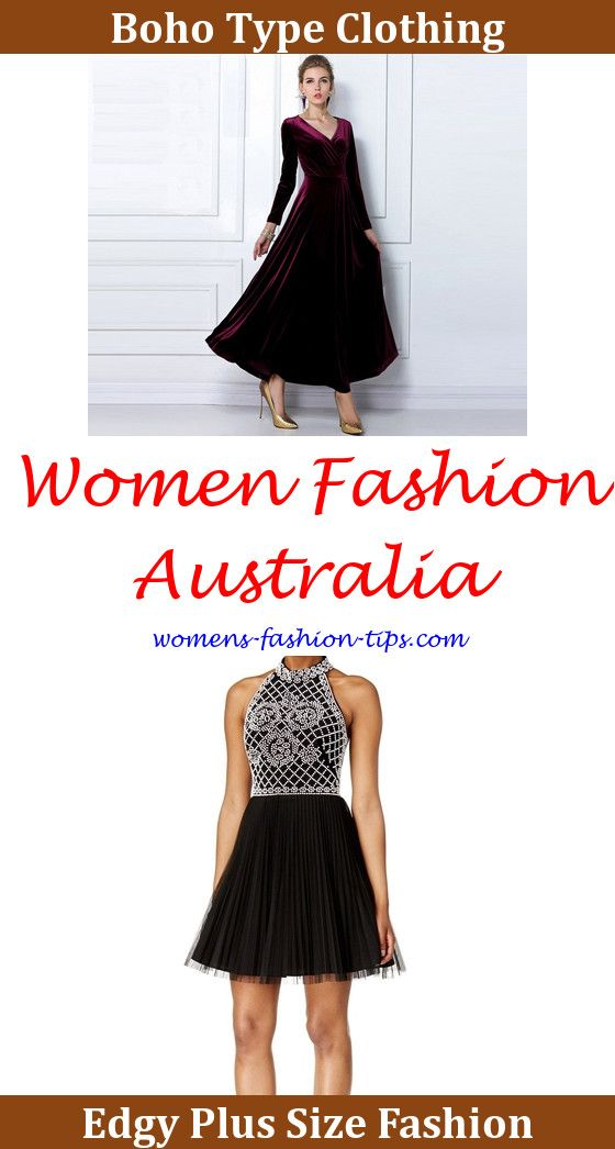 Bohemian Fashion Brands Gypsy Boutique Cheap Hipster Clothes Edgy
