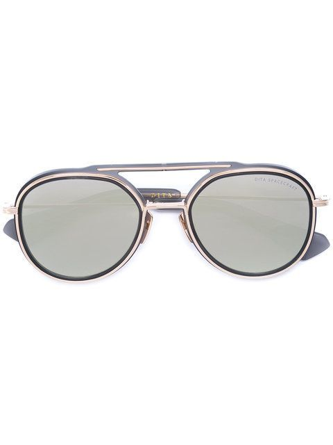 aefcb658c89 DITA EYEWEAR Spacecraft 선글라스.  ditaeyewear  sunglasses ...