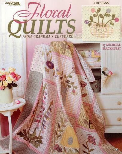 1574863428.Floral Quilts - Joelma Patch - Picasa Albums Web