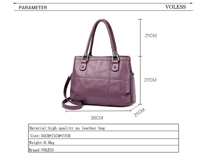 Fashion Knitting Handle Women Tote Bags High Quality Pu Leather Handbags Women Famous Brands Patchwork Crossbody Bags For Women   Read more at The Bargain Paradise : https://www.nboempire.com/products/fashion-knitting-handle-women-tote-bags-high-quality-pu-leather-handbags-women-famous-brands-patchwork-crossbody-bags-for-women/         Please make sure that the Recipient Information is Complete and Correct before you place an Order.  (Especially Address, Postal Code, Tele