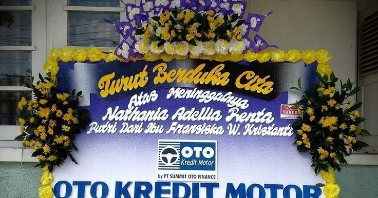 TOKO KARANGAN BUNGA GROBOGAN- CASSIA FLORIST  http://cassiafloristgrobogan.blogspot.co.id/p/toko-karangan-bunga-di-grobogan-cassia.html