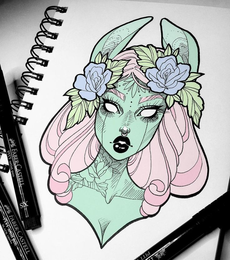 29 best gwen d 39 arcy art images on pinterest drawing for Random sketch ideas