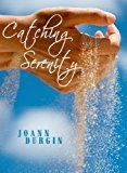 Free Kindle Book -   Catching Serenity: A Contemporary Christian Romance Novel Check more at http://www.free-kindle-books-4u.com/religion-spiritualityfree-catching-serenity-a-contemporary-christian-romance-novel/