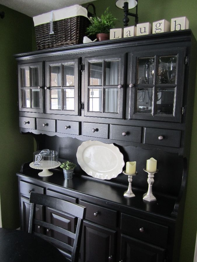 Distressed Black Bedroom Furniture best 25+ distressing painted furniture ideas only on pinterest