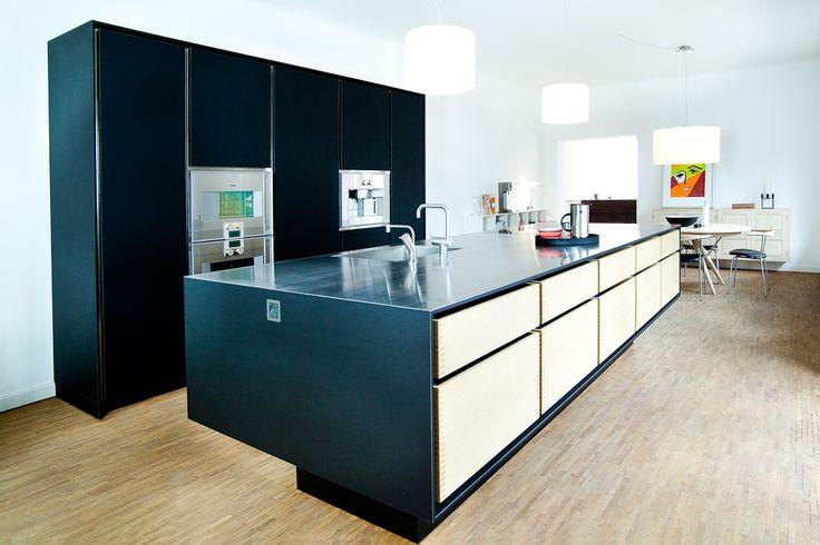 Bespoke Kitchen Design Model Images Design Inspiration