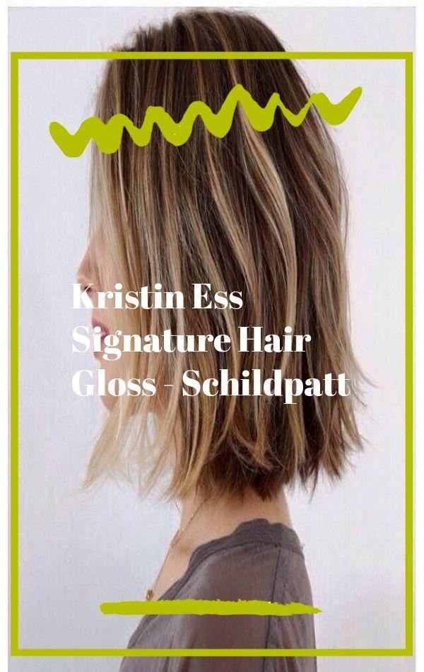 East Urban Home Englisch Kurzes Haar 2 Von Sally Pattrick Originalgemalde Auf Gewickelter Leinwand Grosse Haar In 2020 Hair Gloss Perfect Hair Day Perfect Hair