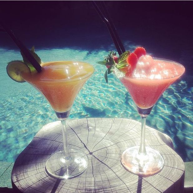 40 best Mase Kitchen & Wine Bar images on Pinterest | Wine bars ...