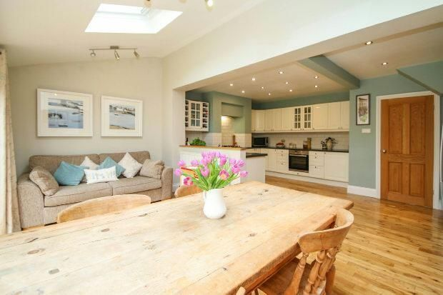 3 bedroom semi-detached house for sale in Sandileigh Avenue, Hale - Rightmove | Photos