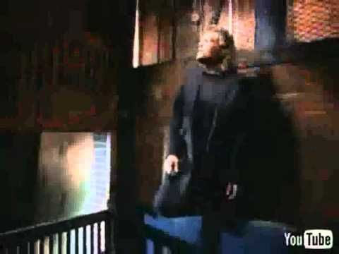 Toby Keith - We Were In Love (with lyrics)