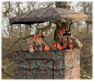 21 Best Treestands Images On Pinterest Big Game Deer
