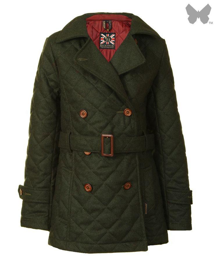 Ladies black coats sale – New Fashion Photo Blog