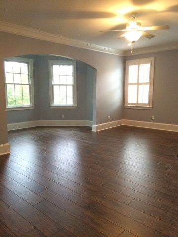 51 Best Laminate Flooring Images On Pinterest Floating