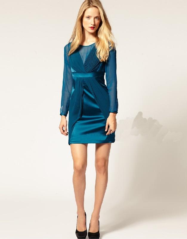 Fashion Karen Millen Dresses On SALE, CHEAP Karen Millen online shop