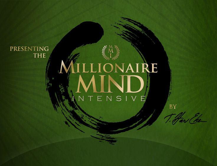 Millionaire Mind Intensive Denver  March 22-24   https://www.facebook.com/events/233670820100288/