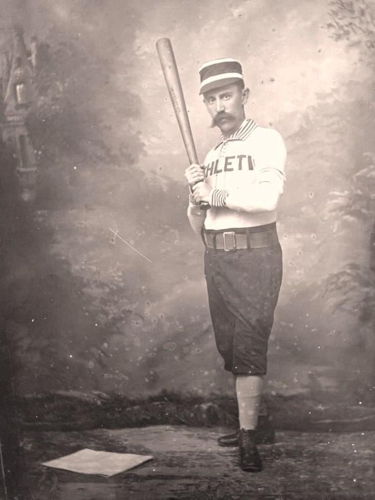 Not The Baseball Pitcher: 17 Best Images About Baseball Heroes Of Bygone Days On