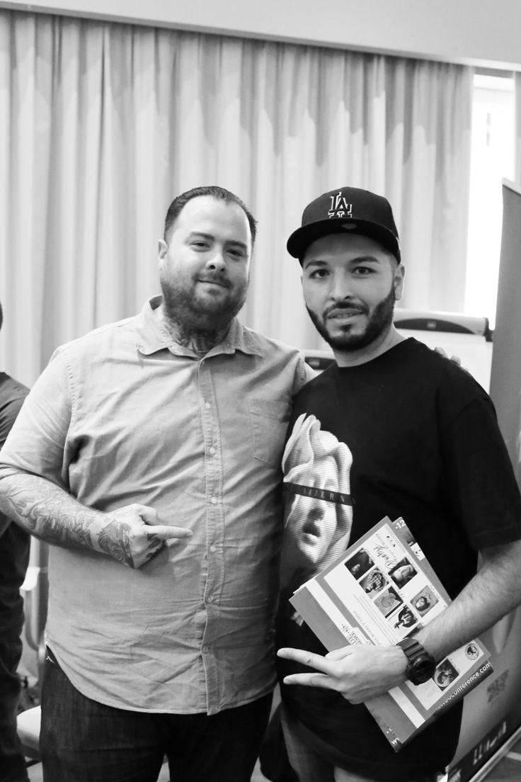 #gianlucaferraro #tattoo #artist #tatuatore #napoli #italia #naples #bravo #losangeles #russabbott #japan #mucha #la #ink #portrait #realistic #realistico #blackgrey #statue #LA #ink #devotion #worldwideconferencevenice