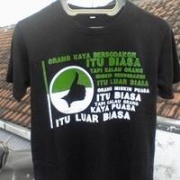 Jasa Desain Murah ~Pattah On line by icahbanjarmasin on SoundCloud