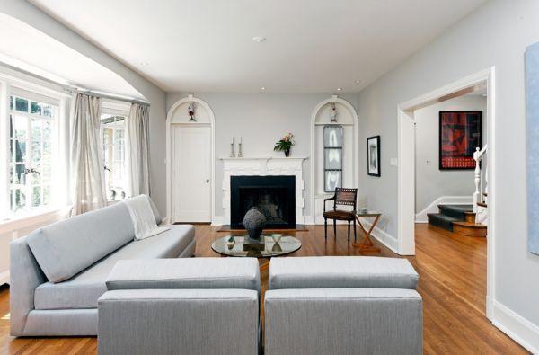 35 besten wohnzimmer bilder auf pinterest eiche. Black Bedroom Furniture Sets. Home Design Ideas
