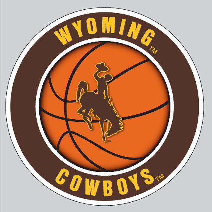 State pro basketball team - Wyoming Cowboys basketball – Laramie, Wy - Arena Auditorium