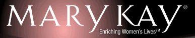mary kay logo | Heute stelle ich euch das viel umstrittene Mary Kay Time Wise Set vor ...