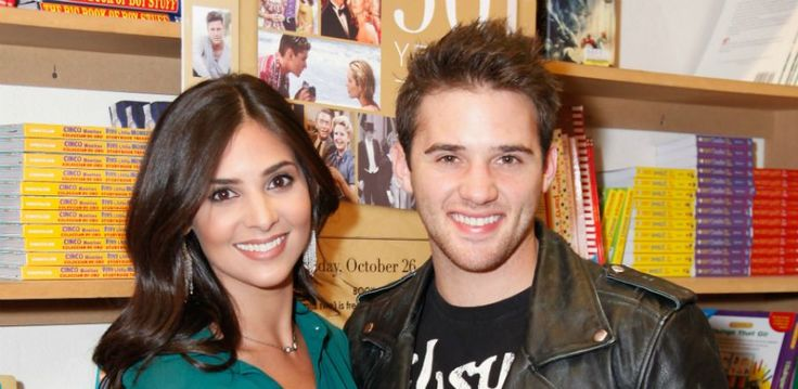 DOOL spoilers for Friday, July 7 tease that Gabi Hernandez (Camila Banus) will be there for JJ Deveraux (Casey Moss). He is facing the possibility of going to prison for murdering Deimos Kiriakis ...