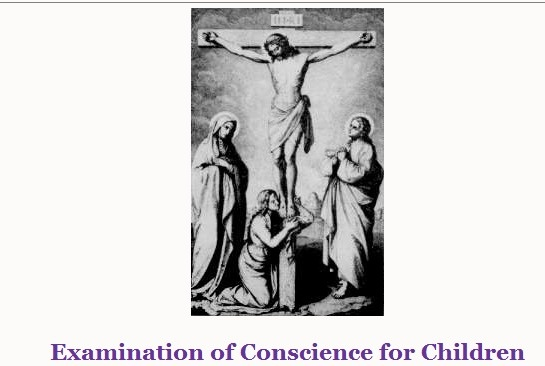 a description of where conscience really came from This personality type showdown outlines 5 surprising differences  diving into one's own conscience and subjective emotional experience  a description for.