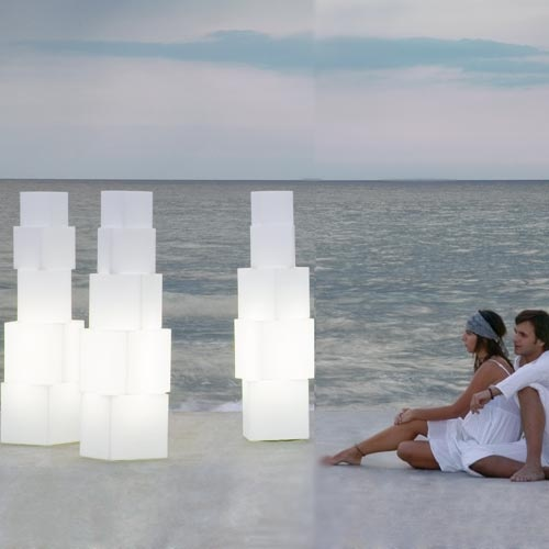 outdoor lighting miami. gandia blasco fez all products available at clima outdoor in the miami design lighting