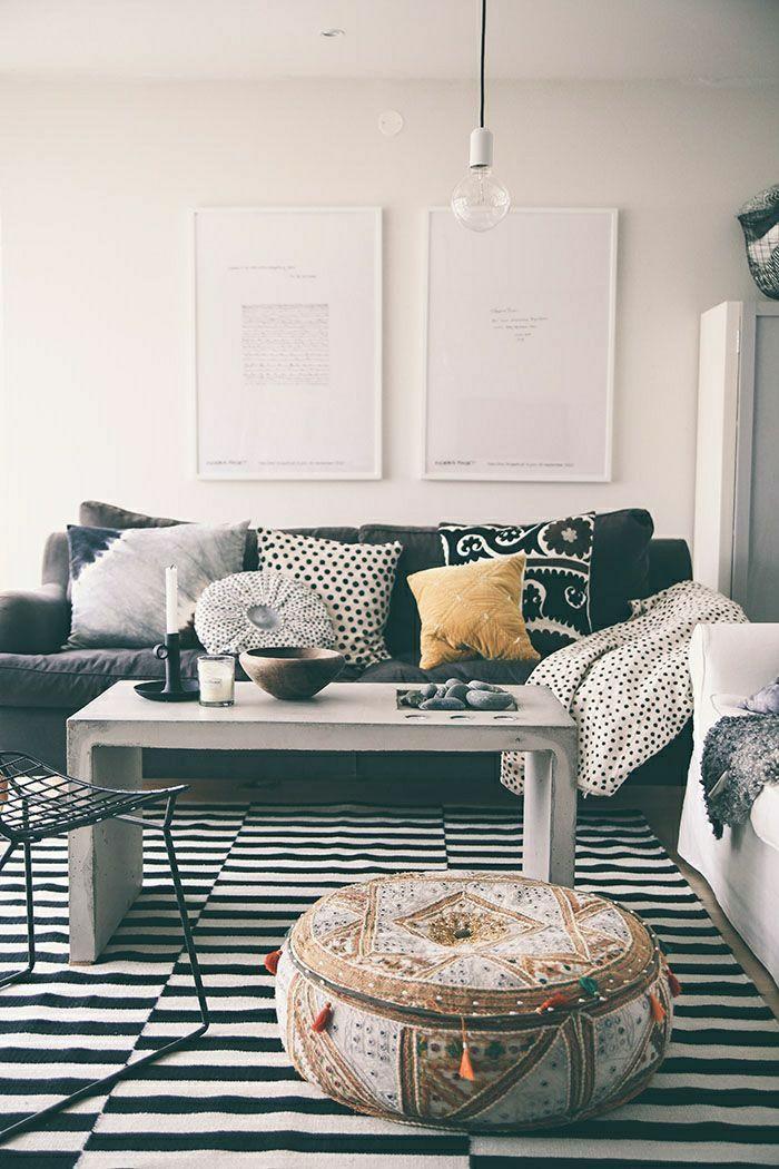 orientalische sitzkissen indoor kissen bodensitzkissen sitzkissen für zuhause pouf sitzkissen
