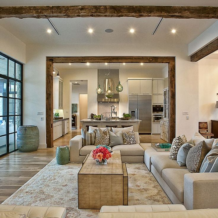 Contractors For Remodeling Home Concept Plans 27 best renovation calculator images on pinterest | island