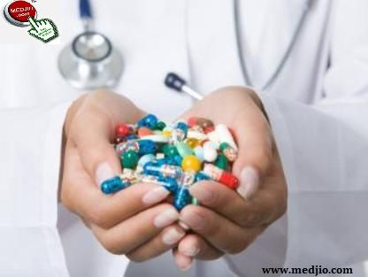 The fact of the matter is that medicine can heal any illness. cure your health. Buy #online #medicine.