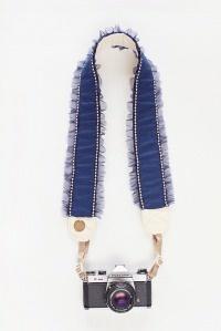 jeweled strap