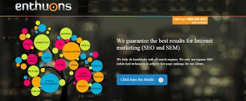 WEBESPIRE could be a full-service digital enterprise agency giving quality offshore internet style services. we have a tendency to invariably specialize in custom internet style solutions beside implementation of ways like SEO, SEM and analytics for higher ranking with major search engines.