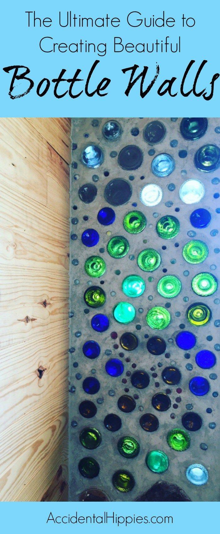 best 25 bottle wall ideas on pinterest wine bottle wall