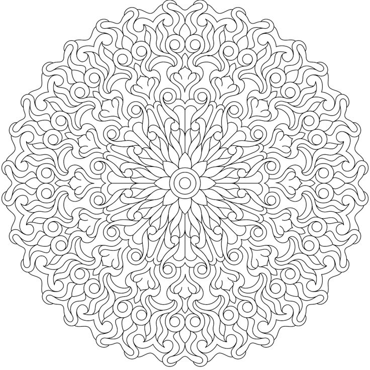 "This is ""Temple of Kindness"", a coloring page for you to print, color, and share. :) https://mondaymandala.com/m/temple-of-kindness?utm_campaign=sendible-tw&utm_medium=social&utm_source=pinterest&utm_content=temple-of-kindness"