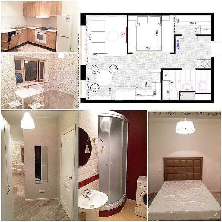 90 отметок «Нравится», 12 комментариев — Земляная Олечка (@olgazeml) в Instagram: «Сдаётся квартира в комплексе #гарденпарк, в 2км от м. Теплый стан, в посёлке #Коммунарка, в ремонте…»